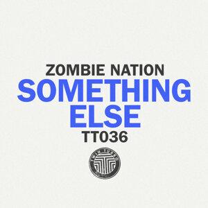Zombie Nation 歌手頭像