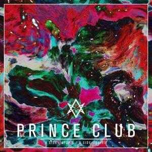 Prince Club 歌手頭像