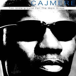 Cajmere