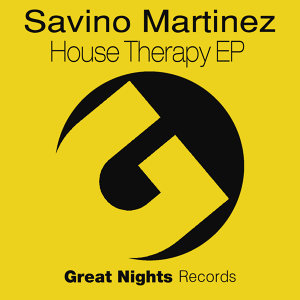 Savino Martinez 歌手頭像