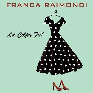Franca Raimondi