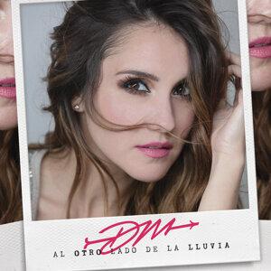 Dulce Maria 歌手頭像