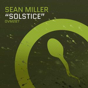 Sean Miller 歌手頭像