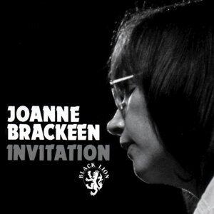 Joanne Brackeen 歌手頭像