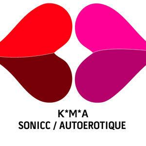SonicC & Autoerotique 歌手頭像