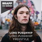 Lord Pusswhip