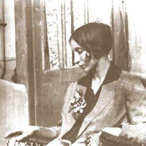 Vera Ellen 歌手頭像