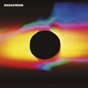 Nadastrom