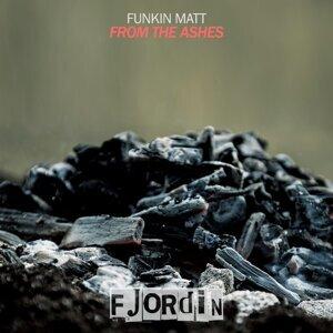 Funkin Matt 歌手頭像