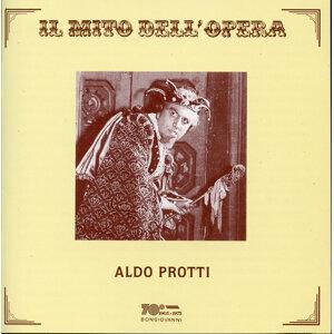 Aldo Protti 歌手頭像