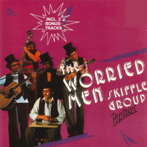 Worried Men Skiffle Group 歌手頭像