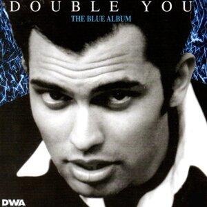 Double You 歌手頭像