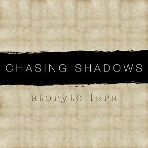 Chasing Shadows 歌手頭像
