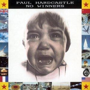 Paul Hardcastle (保羅哈卡索)