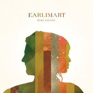 Earlimart 歌手頭像