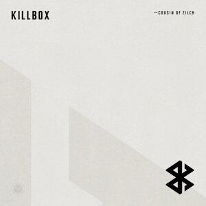Killbox 歌手頭像