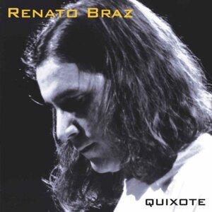 Renato Braz 歌手頭像