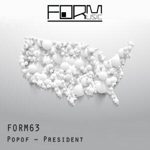 Popof