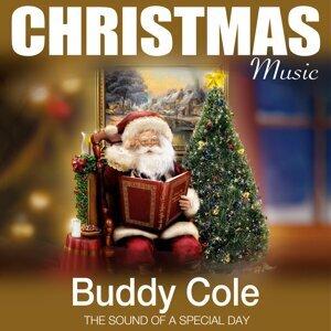 Buddy Cole 歌手頭像