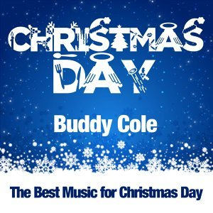 Buddy Cole