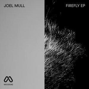 Joel Mull 歌手頭像