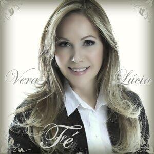 Vera Lucia 歌手頭像