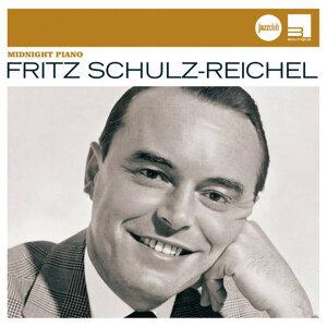 Fritz Schulz-Reichel