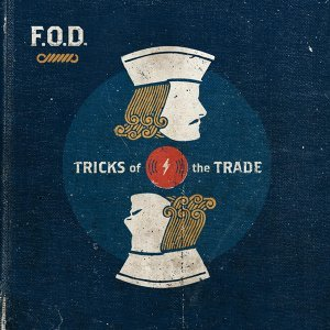 F.O.D. 歌手頭像