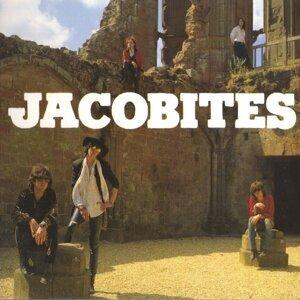 Jacobites 歌手頭像