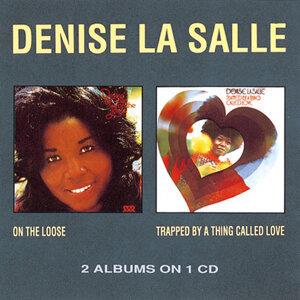 Denise La Salle 歌手頭像