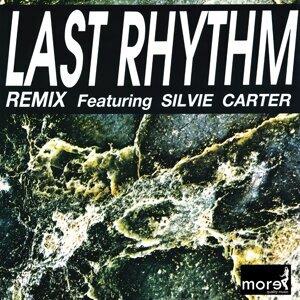 Last Rhythm