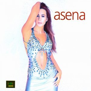 Asena 歌手頭像