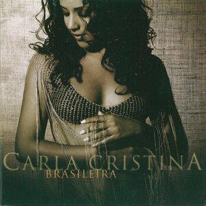 Carla Cristina 歌手頭像