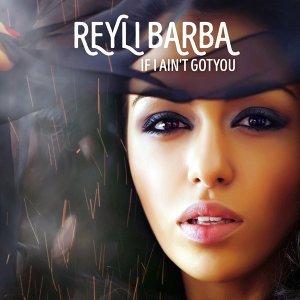 Reyli Barba
