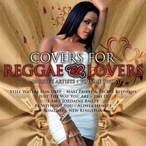 Covers For Reggae Lovers Vol. 2 歌手頭像