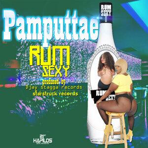 Pamputtae 歌手頭像