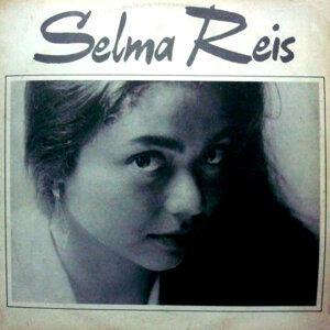 Selma Reis 歌手頭像