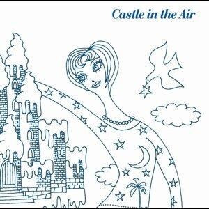 Castle in the Air 歌手頭像