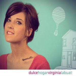 Virginia Labuat 歌手頭像