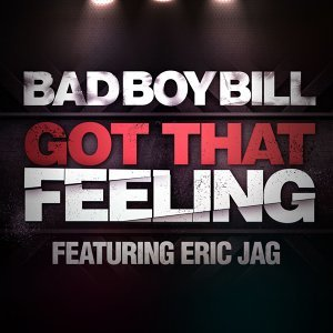 Bad Boy Bill feat. Eric Jag 歌手頭像
