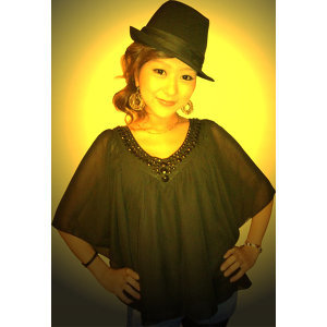 YuKaRi 歌手頭像