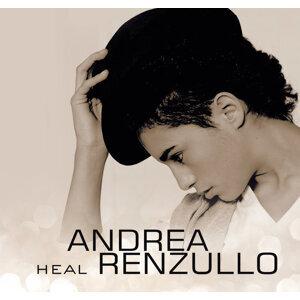 Andrea Renzullo 歌手頭像