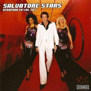 Salvatore Stars 歌手頭像