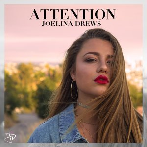 Joelina Drews