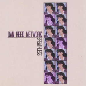 Dan Reed Network 歌手頭像
