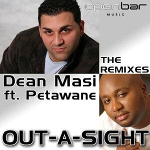 Dean Masi 歌手頭像
