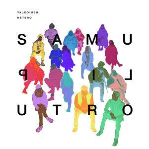 Samuli Putro 歌手頭像