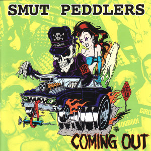 smut peddlers 歌手頭像