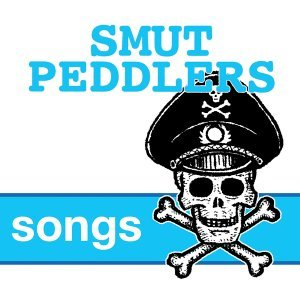 smut peddlers Artist photo