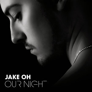 Jake Oh 歌手頭像